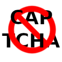 Anticaptcha